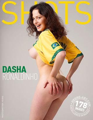 Dasha Ronaldinho