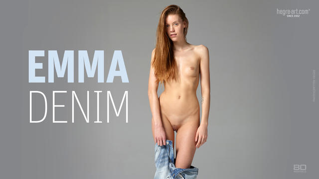 Emma Denim