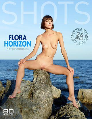 Flora Horizont
