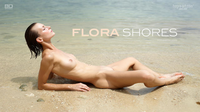 Flora shores