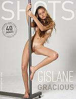 Gislane gracious