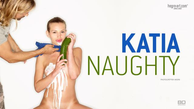 Katia frech
