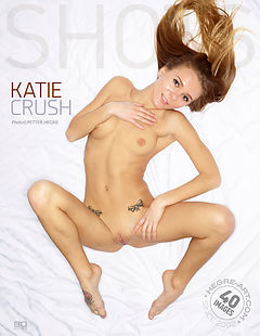 Katie crush