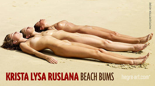 california long beach erotic massage golden dragon