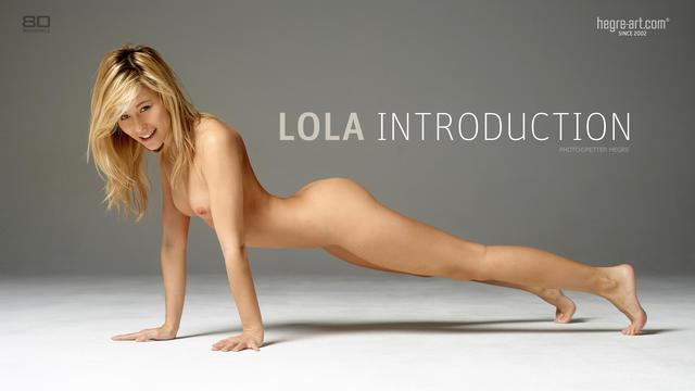 Lola introduction