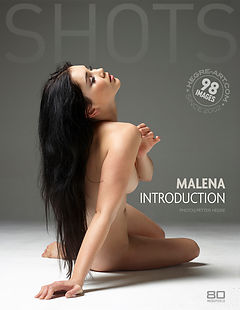 Malena  Introduction