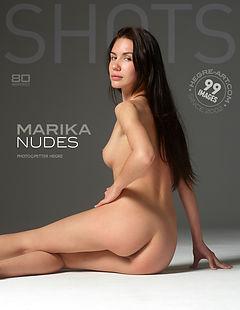 Marika Akte