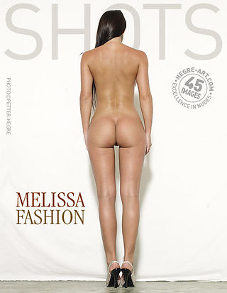 Melisa fashion