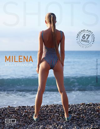 Milena Mediterranean