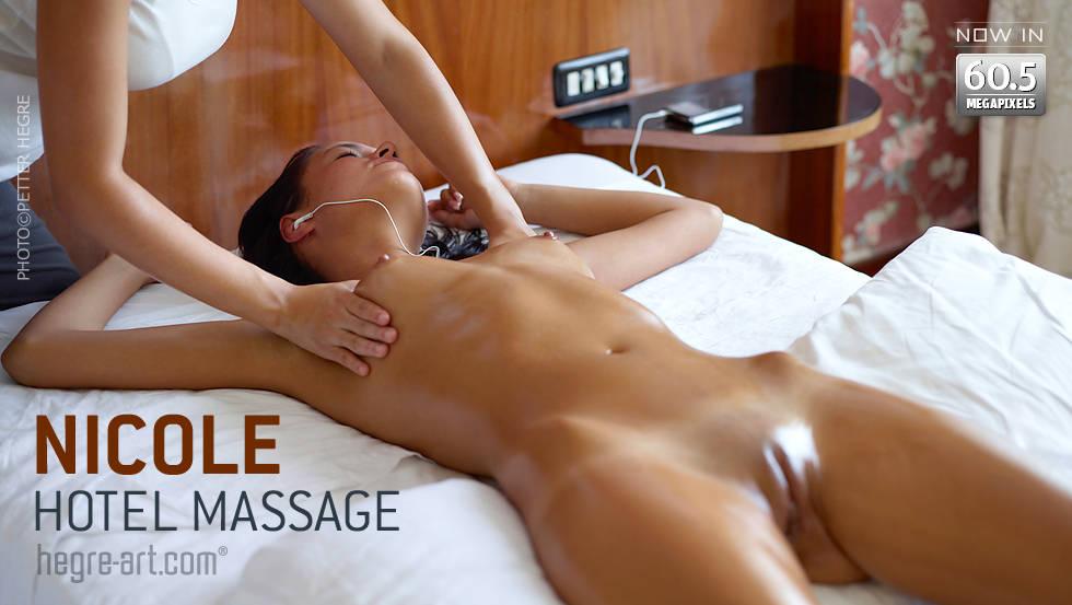 hotel escort erotische massage waalwijk