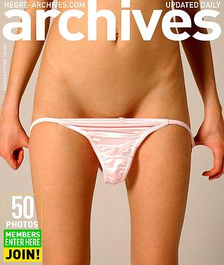 Panties   Part 4