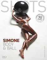 Simone body and ball