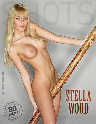 Stella wood
