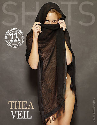 Thea voile