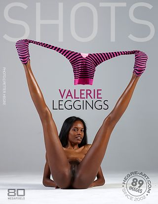Valerie leggings