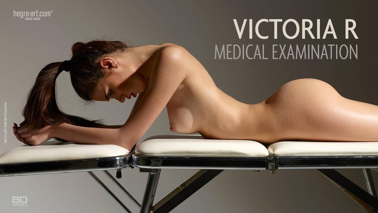 Victoria r hegre plastic surgery