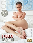 Engelie bad girl