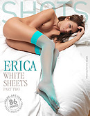 Erica white sheets part 2