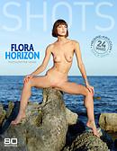 Flora horizonte