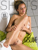 Gislane fillette