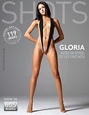Gloria American apparel cut out pantyhose