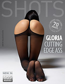 Gloria cutting edge ass