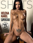 Helena karel superstar