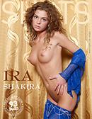 Ira Shakira