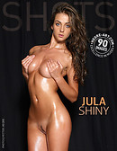 Jula shiney
