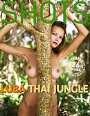 Luba thai jungle