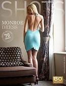 Monroe robe