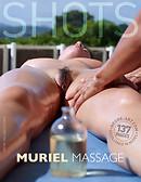 Muriel Massage