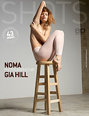 Noma photographed by Gia Hill