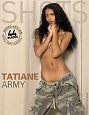Tatiane Armee
