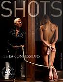 Thea confesiones