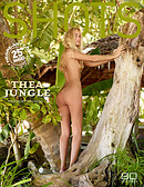 Thea jungle