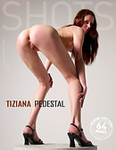 Tiziana Sockel