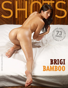 Brigi bamboo