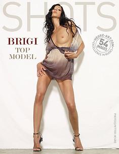 Brigi Top Model