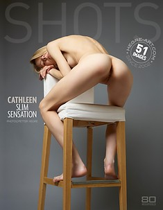 Cathleen slim sensation