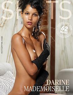 Darine mademoiselle
