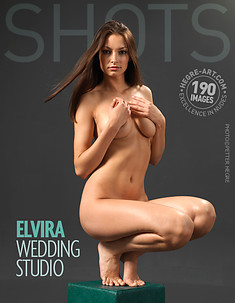 Elvira wedding studio