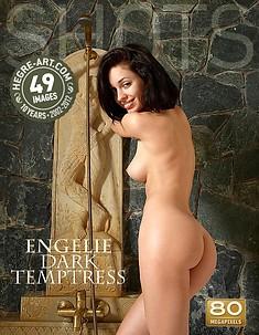 Engelie dark temptress