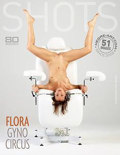 Flora Gyno-Zirkus