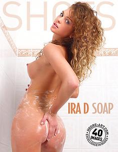 Ira D. Soap