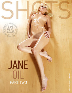 Jane oil part2