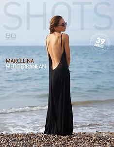 Marcelina Mediterran