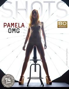 Pamela OMG