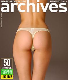Panties  Part 2