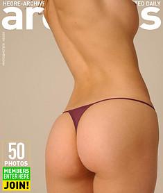 Panties   Part 6